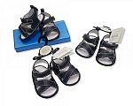 Baby Boys Sandals - 467