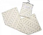 Printed Baby Wrap - Dots - Wholesale